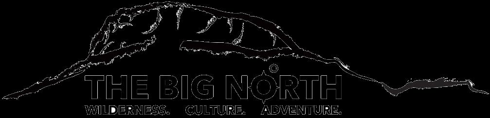 big-north-logo